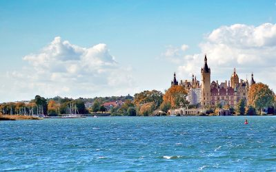 Schwerin Highlights